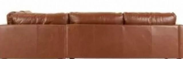 rı köşe koltuk modelleri hakiki deri köşe koltuk takımları taba renk köş