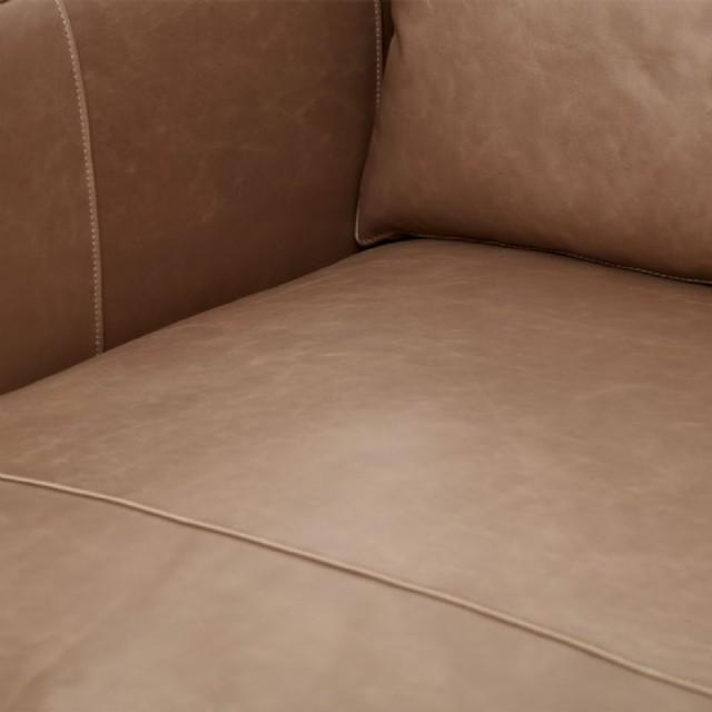 ne modern sofas l kanepe modüler deri köşe koltuk modeller