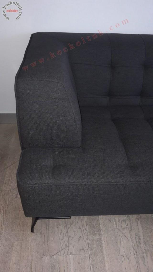 gri modern koltuk, üçlü gri modern koltuk, çok rahat modern koltuk takımı, üçlü koltuk takımı, ikili modern koltuk takımı, modern koltuk, rahat koltuk takımı, kaliteli koltuk takımları, modern koltuk takımı, modern koltuk takımları, rahat kanepe, farklı koltuk modelleri, farklı koltuk takımları, imalattan kanepe, imalattan koltuk takımları, oturma derniliği ayarlanan koltuk, modokodan koltuk takımları, kaliteli koltuk takımları, rahat, modern kanepe