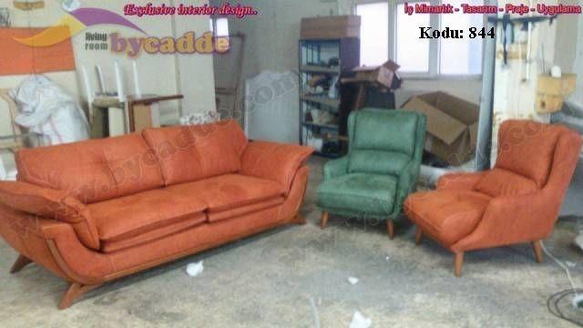 oturma grupları yataklı koltuk takımları sandıklı koltuk takımları özel