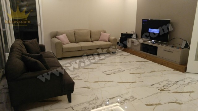 Modern Oturma Odası Koltuk Takımı Modoko Lüks Çekici Tasarımlar