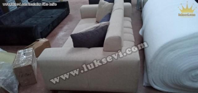 modern koltuk yataklı koltuk. sırtı ayarlanabilen