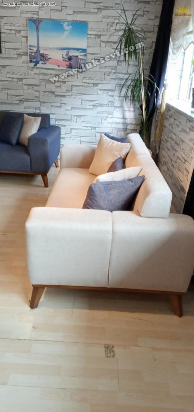 koltuk yataklı koltuk. sırtı ayarlanabilen koltuk armchair