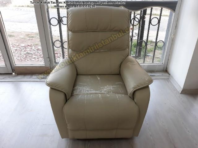 ul suadiye lazzboy koltuk yüz değişimi koltuk yüz değişimi