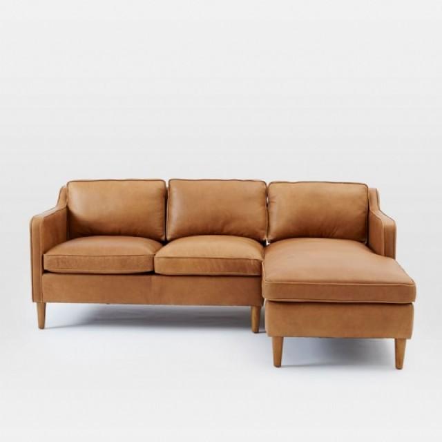 köşe modeller modern deri köşe takım köşe koltuk takımları