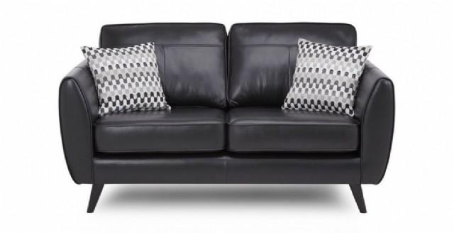 leri hakiki deri kanepe koltuk gerçek deri kanepe modeller