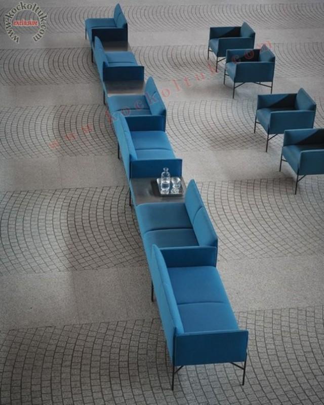 luxury ofis koltuk modelleri, otel koltuk tasarımları, özel üretim cafe bar koltukları, özel üretim ofis otel koltukları, luxury hotel office sofa designs, unique interor sofa design and manufacturer, luxus büro hotel cafe polstermöbel hersteller