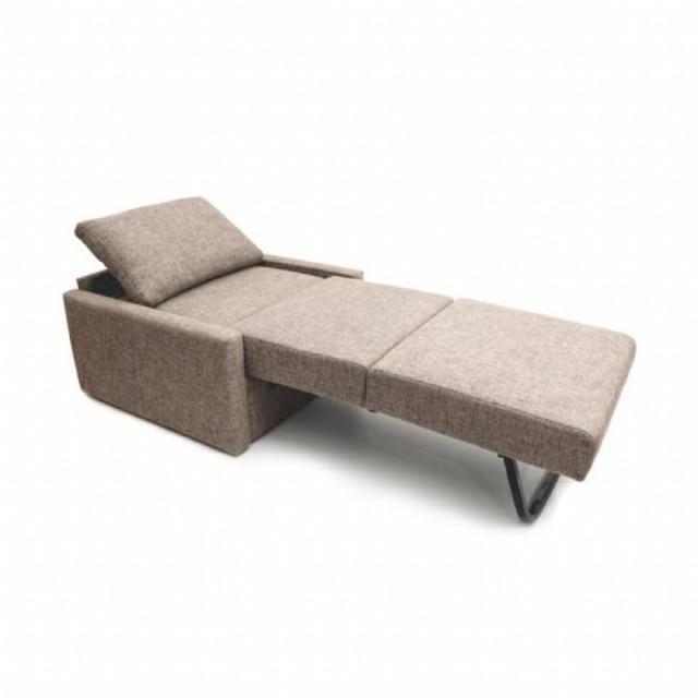 refakatçı tekli koltuk modelleri, yataklı tekli koltuk modelleri, katlanır açılır tekli modeli, yataklı berjer koltuk, modern yataklı tekli, refakatçı berjer modelleri, yataklı tekli koltuk