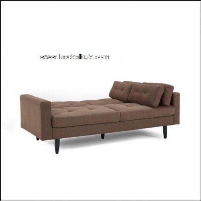 modern tasarım kanepe,imalattan kanepe,kanepe,modern,italyan tasarım,modoko,imalattan koltuk,imalattan,imalatçı,modoko,masko,özel ölçü koltuk,chester kanepe