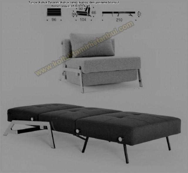 dern açılır tekli koltuk yataklı tekli koltuk çeşitler tekli yataklı kolt