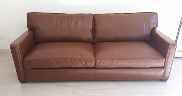 mudo kanepe modern koltuk boyama bakımı, hakiki deri koltuk boyama bakımı, modern gerçek deri koltuk yüz değişimi, mudo kanepe gerçek deri koltuk yüz değişimi, ataşehir gerçek deri koltuk boyama, ümraniye hakiki deri koltuk boyama bakımı, suadiye gerçek deri koltuk yüz değişimi, feneryolu hakiki deri koltuk yüz değişimi, cekmeköy gerçek deri koltuk yüz değişimi, erenköy hakiki deri koltuk boyama, acıbadem gerçek deri koltuk yüz değişimi, camlıca gerçek deri koltuk yüz değişimi