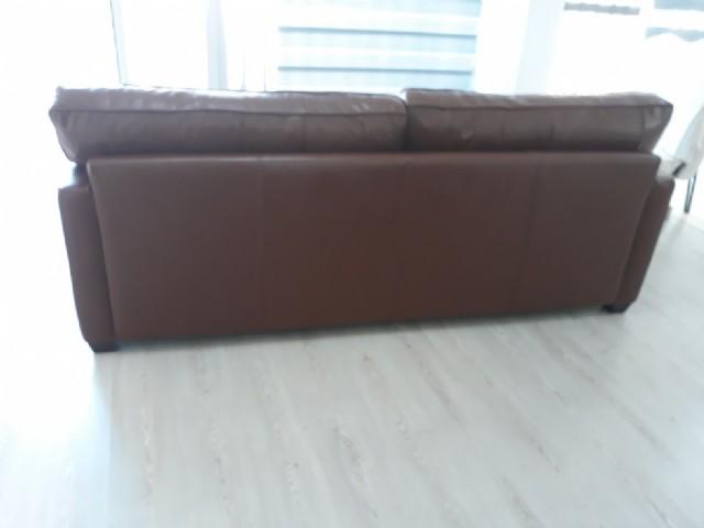 modern gerçek deri koltuk boyama gerçek deri koltuk boyama