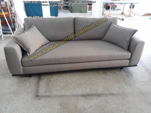 kanepe koltuk üretimi, natuzzi kanepe modelleri, natuzzi koltuk koltuk döşeme, kişiye özel koltuk döşeme, kanepe modelleri, koltuk yüz değişimi, gerçek deri koltuk yüz değişimi, deri kanepe modelleri, deri koltuk yüz değiştirmek, salon takımı yüz değişimi, sipariş üzeri yataklı kanepe koltuk üretimi, soft yataklı 3 lü kanepe modelleri