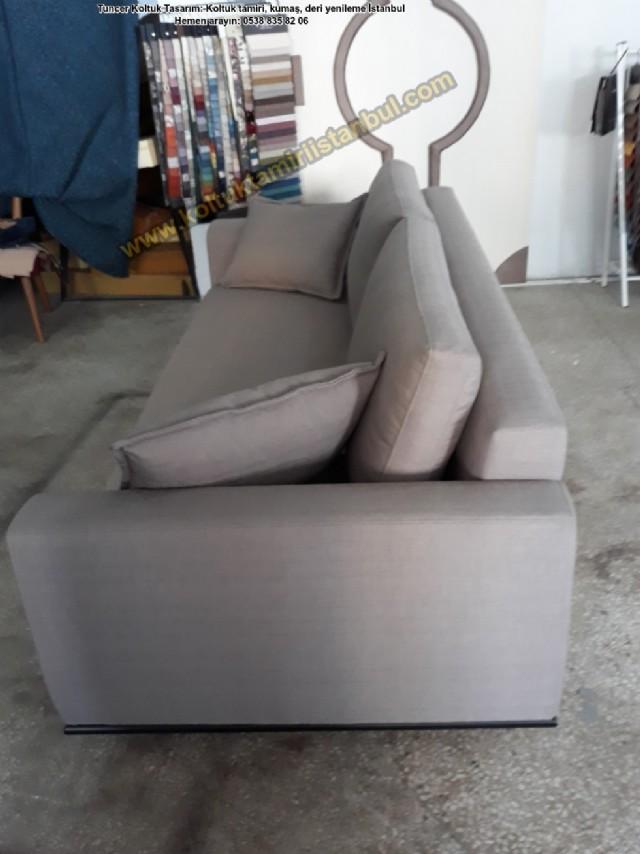 modern koltuk modelleri, natuzzi modern koltuk modelleri, ümraniye modern yataklı kanepe modelleri, ataşehir koltuk yüz değişimi, kosuyolu gerçek deri koltuk yüz değişimi, yataklı chester kanepe modelleri, gerçek deri koltuk yüz değiştirmek, salon takımı koltuk yüz değişimi, yataklı koltuk yüz değişimi, modern yataklı kanepe koltuk modelleri, otel odaları için yataklı kanepe modelleri, ümraniye modern yataklı koltuk modeller, kısıklı yataklı kanepe modelleri, yataklı koltuk modelleri
