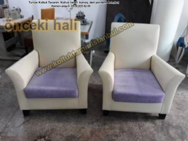 natuzzi koltuk yüz değişimi, deri natuzzi koltuk yüz değişimi, natuzzi kanepe döşeme, natuzzi deri köşe koltuk yüz değişimi, natuzzi kanepe yüz değişimi, natuzzi köşe deri koltuk yüz değişimi, gerçek deri koltuk yüz değişimi, koltuk tamiri istanbul