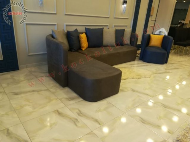 modern köşe koltuk takımı, mobilya,mobilyalar,köşe koltuk takımı,modern koltuk imalatı yapılır,özel imalat köşe koltuk, koltuk imalatçısı,modoko köşe koltuk imalatı, keyap koltuk imalatı,nubuk kumaş köşe koltuk
