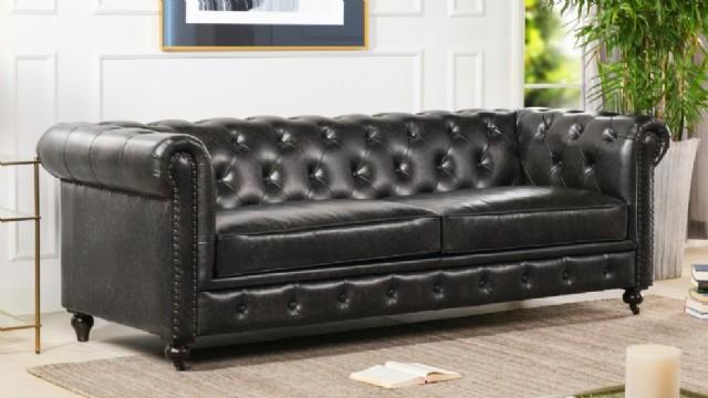 kanepe modelleri ofis chester deri koltuk modelleri genuine leather couch