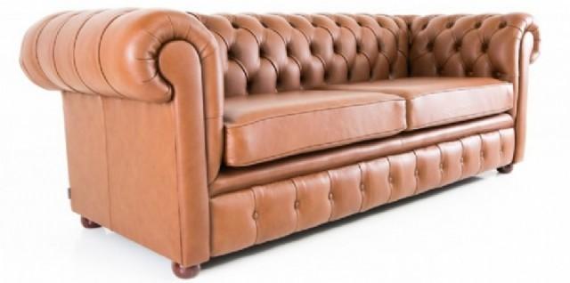altı kişilik chesterfield dört kişilik koltuk modelleri deri koltuk mode