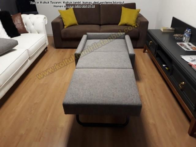 yataklı koltuk modelleri, üçlü yataklı koltuk modelleri, yataklı açılır koltuk modelleri, soft modern yataklı koltuk modelleri, modern yataklı katlanır koltuk modelleri, yataklı koltuk açılır modelleri, yataklı iki kişilik koltuk modelleri, modern yataklı koltuk açılır modelleri, yataklı açılır tekli koltuk modelleri, yataklı koltuk modelleri katlanır koltuk