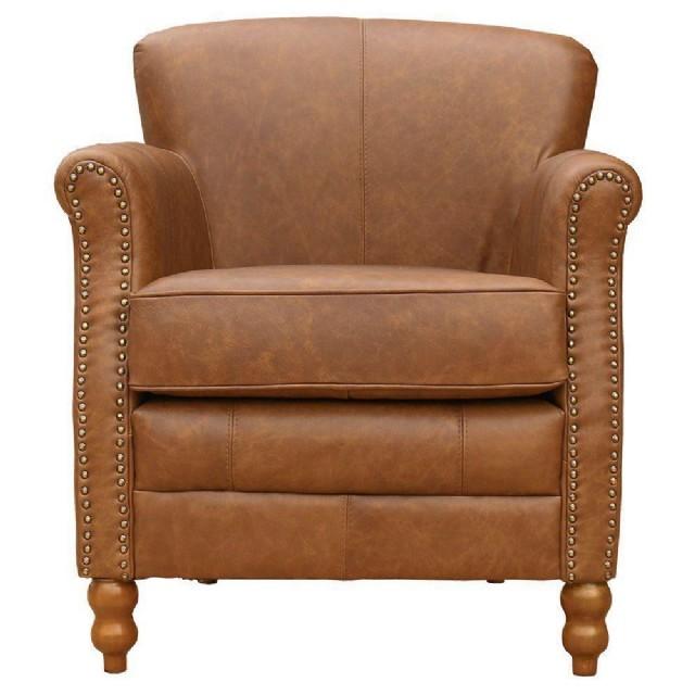 Oturma Odanız İçin Çok Amaçlı Kullanılan Tekli Klasik Modele Sizde Sipariş Üzeri İstenilen Kumaş Ren