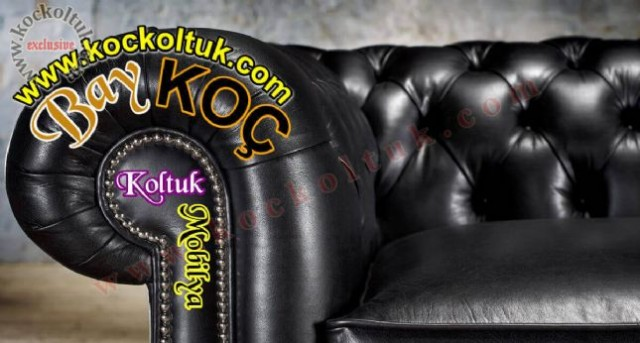 deri chester kanepe, deri chester koltuk, kahve rengi deri üçlü chester koltuk, gerçek deri chester koltuk, gerçek deri koltuk, modern deri kanepe, modern deri koltuk, deri koltuk modelleri, özel renk deri koltuk, gerçek deri hester koltuk, gerçek deri chester koltuklar, deri koltuk imalatı, gerçek deri koltuk imalatı, deri koltuklar, kapitone koltuk modelleri, koltu, kanepe,eskitme deri chester koltuk,gerçek deri siyah chester koltuk,