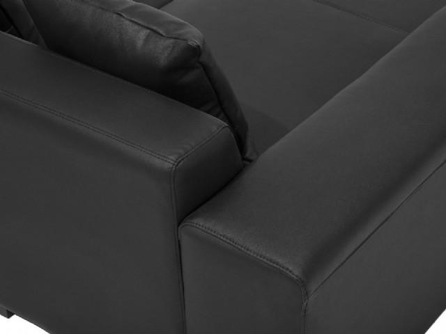 köşe deri koltuk çeşitleri deri koltuk köşe model