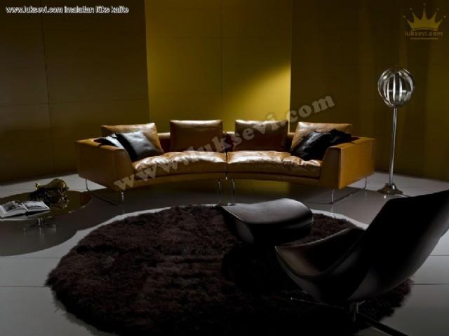 özel tasarım koltuk, özel lüks koltuk takımları, dekoratif özel koltuk modelleri, hakiki deri koltuk takımları, oval koltuk modelleri, yuvarlak koltuk takımları