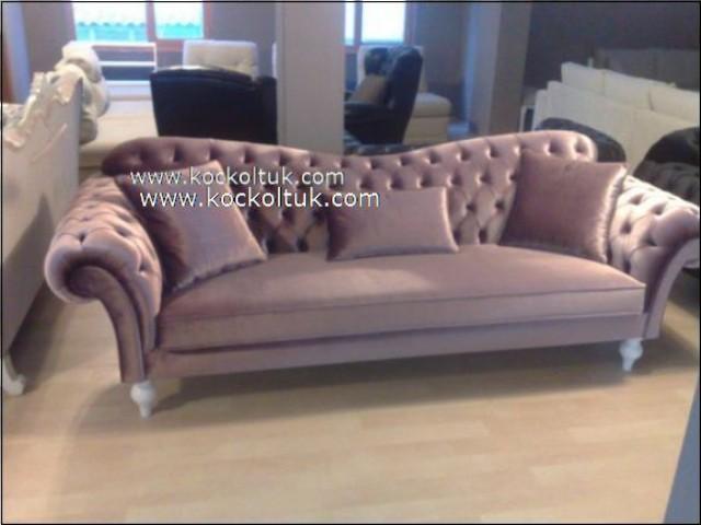 chester, chester koltuk, chester kanepe, deri koltuk, deri kanepe, deri chester koltuk, deri chester kanepe, imalattan, chester, kaliteli koltuk takımları,