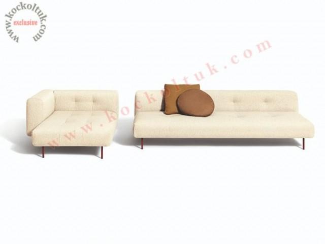 köşe koltuk takımları,köşe koltuk, salon köşe takımları, özel ölçü köşe koltuk,kalite köşe koltuk,salon köşe, modern köşe koltuk,italyan tasarım köşe koltuk,imalattan köşe koltuk,yataklı köşe koltuk,modoko, masko,modern köşe koltuk,corner sofa designs istanbul, turkish sectional sofa designs, luxus ecksofa hersteller, polstermöbel l form, unique sectional sofa manufacturer, luxury corner sofas living room
