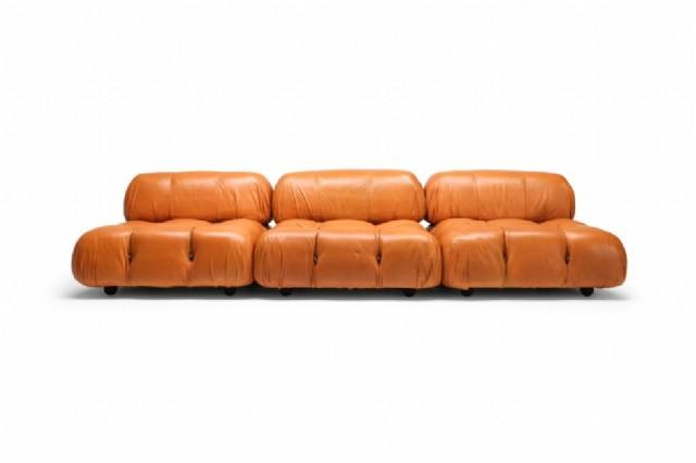 tasarım deri kanepe çeşitleri taba deri koltuk ür