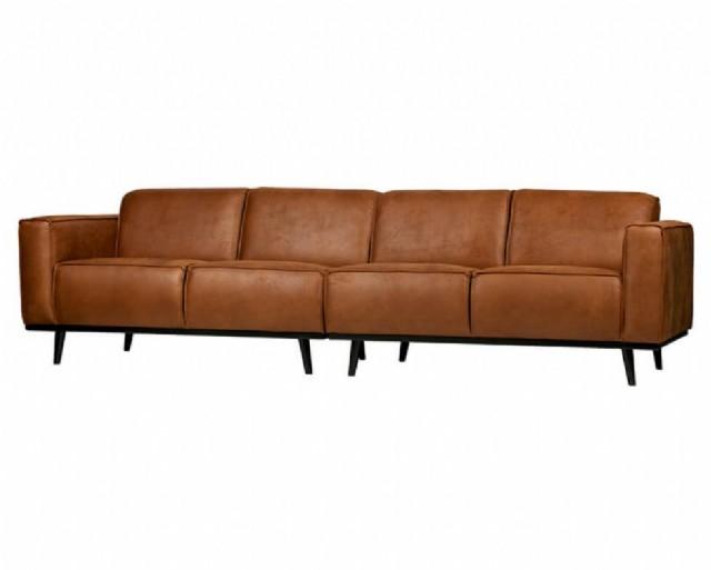 taba renk deri koltuk çeşitleri modern deri koltu