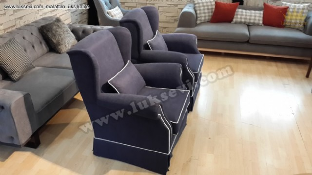 özel üretim koltuk takımları, köşe koltuk modelleri, modern lüks koltuk takımları, modoko koltuk takımları, istanbul üretimi koltuk takımları