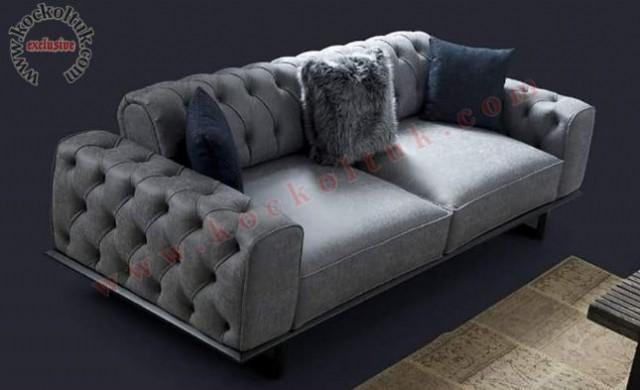 tuk modoko masko mobilya özel ölçü koltuk imalattan koltuk