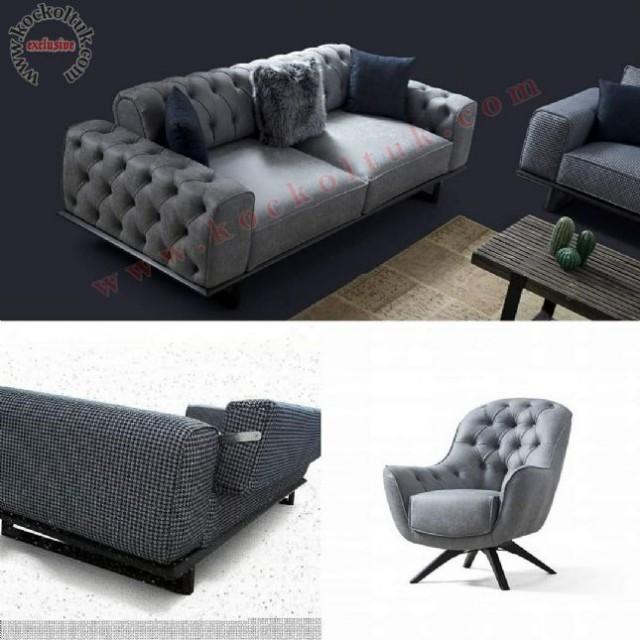 kampanyalı kanepe kanepe koltuk takımı uygun koltuk takımı köşe koltuk tak
