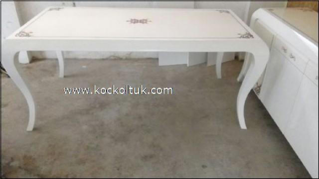avangard masa ve sandalye, modern masa ve sandalyeler, peturlu lake masa,klasik masa ve sandalyeler, sandalye masa modelleri, imalattan sandalye ve masalar, yemek masa ve sandalyeleri,