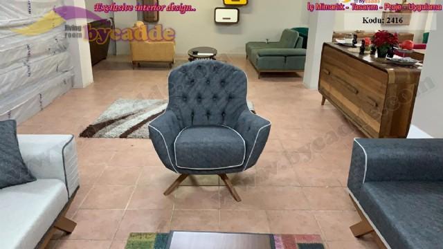 modern koltuk takımları, oturma grupları, yataklı koltuk takımları, sandıklı koltuk takımları, özel tasarım koltuk takımları, koltuk takımı modelleri, lüks koltuk takımları,oturma odası tasarımları