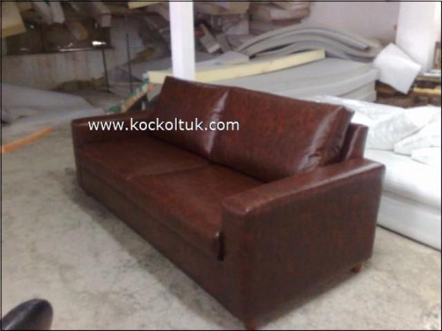 modern koltuk,imalatçı koltuk,, modern koltuk takımı,rahat,rahat oturum deri koltuk,şık koltuklar modern koltuk takımları, rahat koltuk,  farklı koltuk modelleri,  farklı koltuk takımları, imalattan koltuk,  imalattan koltuk takımları, modokodan koltuk takımları, kaliteli koltuk takımları,rahat,  modern koltuk takımı
