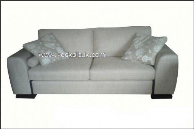 inci koltuk takımı, modern koltuk takımları, koltuk takımları modelleri, koltuk takımları, imalattan koltuk takımı,rahat koltuk,rahat modern koltuk, beyaz koltuk takımı, koltukçu, koltuk, modoko koltuk