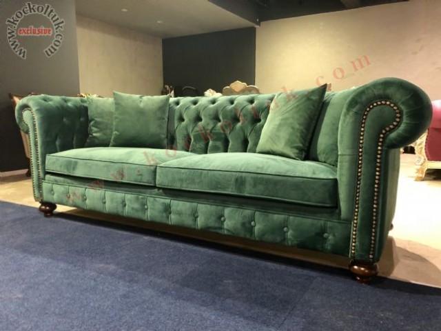 chester koltuk, chester kanepe, deri koltuk, deri kanepe,chester koltuk imalatı yapılır, deri chester koltuk, deri chester kanepe, imalattan chester, kaliteli chester, farklı tasarım koltuk, farklı model koltuk,