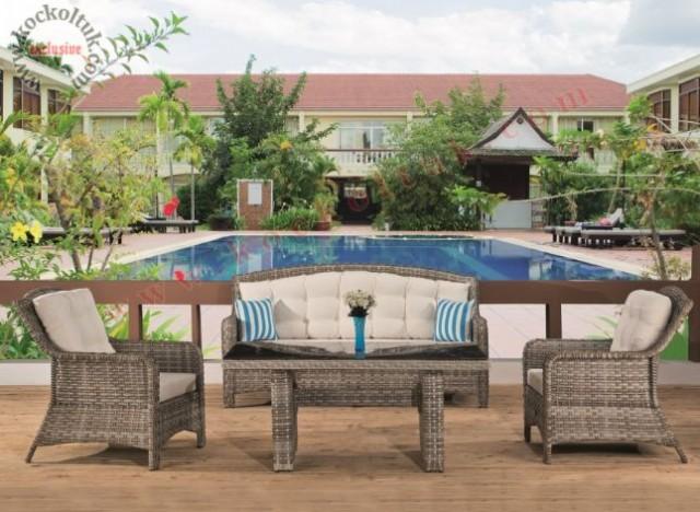 bahçe mobilyaları.mobilya.bahçe masası, bahçe sandalyesi,masa,sandalye,rattan bahçe takımları,rattan bahçe koltuk takımları,bahçe,koltuk,garden,uygun bahçe mobilyası