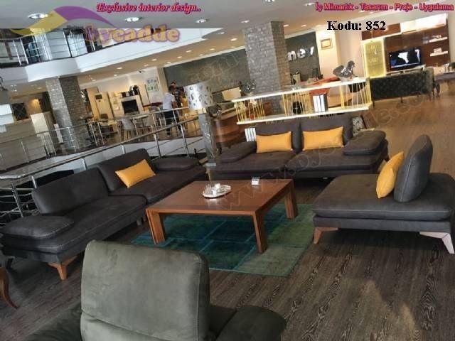 modern koltuk takımları, oturma grupları, yataklı koltuk takımları, sandıklı koltuk takımları, özel tasarım koltuk takımları, koltuk takımı modelleri, lüks koltuk takımları, relax koltuk takımı,oturma odası tasarımları