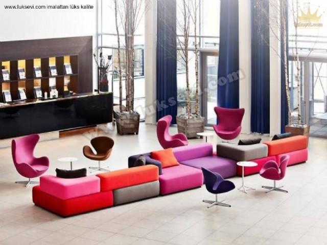 sedir koltuklar, masalar, sandalyeler, sehpalar, aksesuarlar, cafe tasarımları, restoran tasarımları, özel dekoratif koltuk takımları, renkli koltuk modelleri, özel modern lüks koltuk takımları, unique interior sofa degigns, modoko koltuk takımları