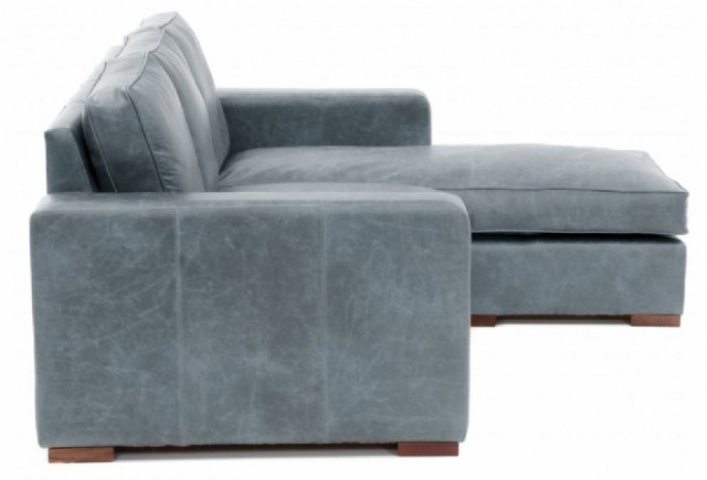 uine modern sofas köşe koltuk modeller modern l deri takım