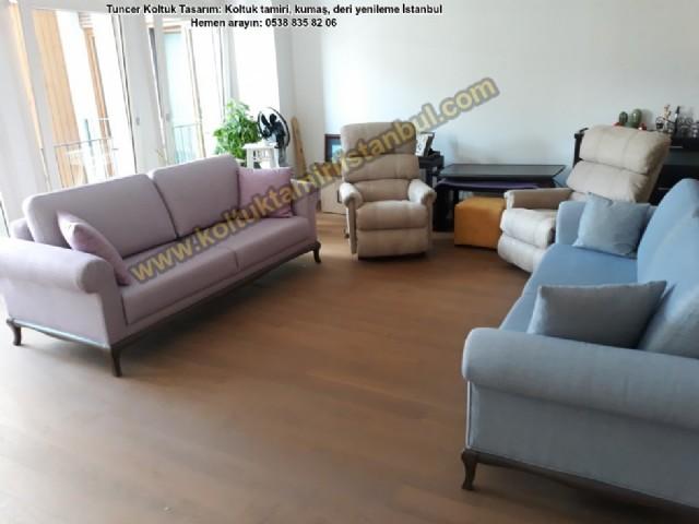 modern yataklı modelleri, koltuk yüz değişimi, yataklı kanepe yüz değişimi, koltuk döşeme, deri koltuk yüz değişimi, koltuk kaplaması, gerçek deri koltuk yüz değişim, salon koltuk kılıf değişimi, deri kanepe yüz değişimi, yataklı koltuk yaptırmak, koltuk kılıf yüz değişimi