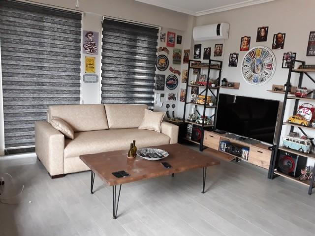 Salon Modern Koltuk Deri Koltuk Ofis Kanepe Model Üretim Özel Ölçü İmkanı