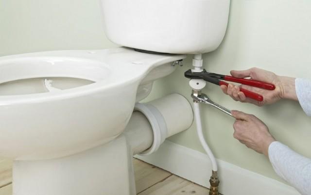 Sancaktepe Tesisatçı Banyo Tesisatçısı Musluk Lavabo Klozet Tamir Ve Montajı