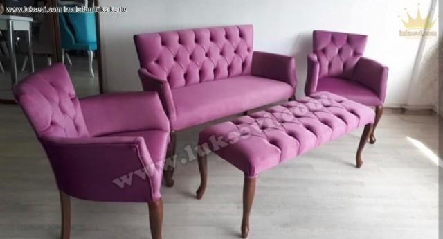 sandalyeler sehpalar aksesuarlar cafe tasarımları restoran tasarımlar