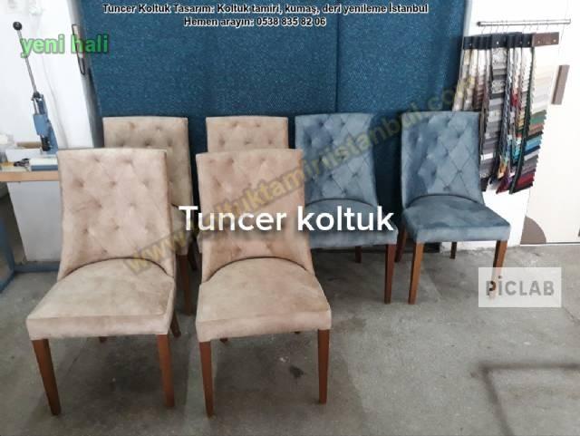 sandalye kaplama,  sandalye yüz değişimi,  sandalye kılıf değişimi,  sandalye kaplama, koltuk kaplama