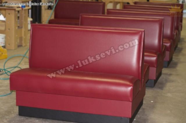 sedir koltuklar, masalar, sandalyeler, sehpalar, aksesuarlar, cafe tasarımları, restoran tasarımları, deri sedir koltuk takımları, sedir koltuk modelleri, deri sedir koltuk tasarımları, cafe sedirleri, cafe sedir koltukları, restoran sedir koltukları, cafe koltuk tasarımları, restoran koltukları