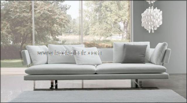 sıgma koltuk takımı, modern koltuk takımı, modern koltuk takımları, modern koltuklar, koltuk modelleri, imalattan koltuk modelleri, koltuk, koltukçu, modoko koltuk, kalite koltuk, koç koltuk